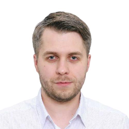 Darius Dauskurdis